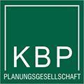 KBP Planungsgesellschaft mbH