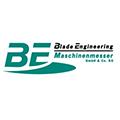 BE Maschinenmesser GmbH & Co.KG