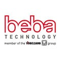 beba Technology GmbH & Co. KG