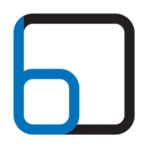 Bertschinger GmbH & Co. KG