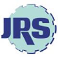 J. Rettenmaier & Söhne GmbH + Co KG