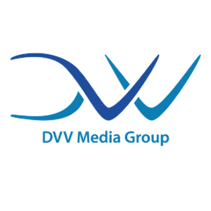 DVV Media Group GmbH