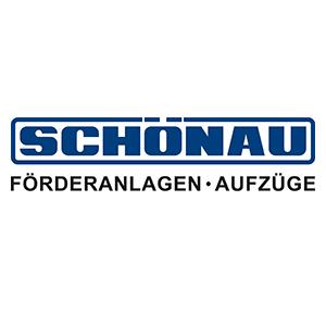 SCHÖNAU Maschinenfabrik GmbH