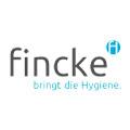 FINCKE Hygiene Fachgroßhandel OHG