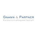 Gnann & Partner