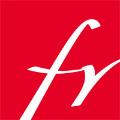 familie redlich AG Agentur für Marken und Kommunikation