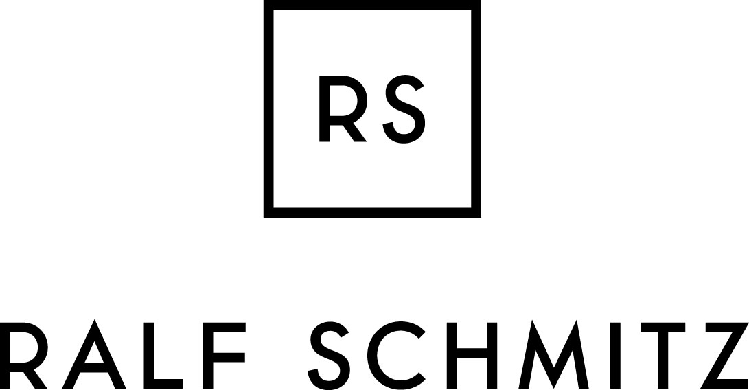 RALF SCHMITZ GmbH & Co. KGaA