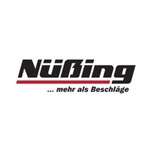 Nüßing GmbH in Grimma