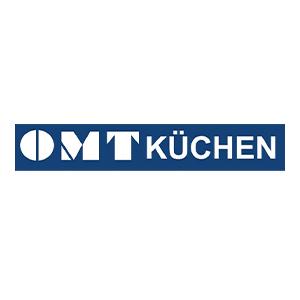 OMT Küchen GmbH