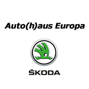 J.H.Auto(h)aus Europa GmbH