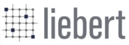 Ingenieurbüro Liebert Versorgungstechnik GmbH & Co. KG