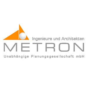 METRON Ingenieure und Architekten Unabhängige Planungsgesellschaft mbH