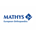 Mathys Orthopädie GmbH