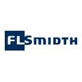 FLSmidth Wiesbaden GmbH