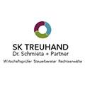 SK TreuhandDr. Schmieta + Partner mbB