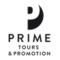 Prime Tours & Promotion GmbH