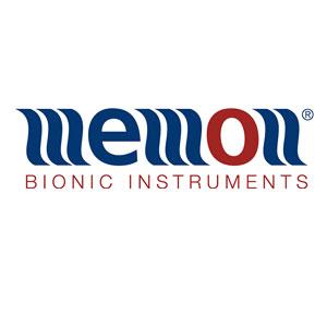 memon® bionic instruments GmbH