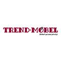 Trend-Möbelmarkt GmbH & Co. KG