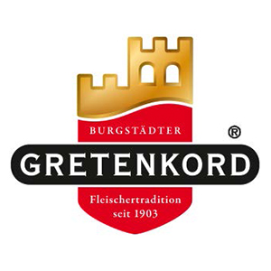 Gretenkord GmbH & Co. KG