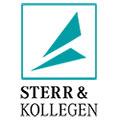 STERR & KOLLEGEN Partnerschaftsgesellschaft mbB