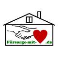 Fürsorge mit Herz GmbH