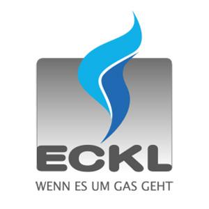 Rudolf Eckl - Gas-, Regel- und Messtechnik GmbH