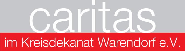 Caritasverband im Kreisdekanat Warendorf e.V.