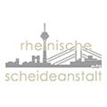 Rheinische Scheideanstalt GmbH