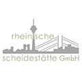 Rheinische Scheidestätte GmbH