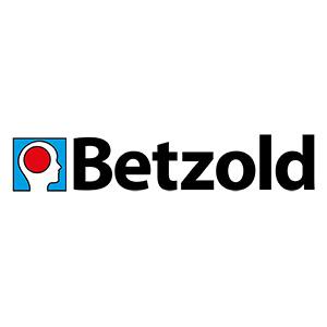 Arnulf Betzold GmbH