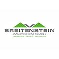 Breitenstein Immobilien GmbH