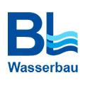 BL Wasserbau GmbH