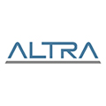 Altra Computer Technik GmbH