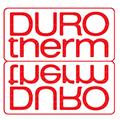 DUROtherm® Kunststoffverarbeitung GmbH
