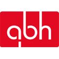 ABH Stromschienen GmbH