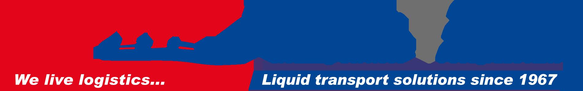 ROTH GmbH & Co. KG Liquid Logistics