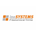 inoSYSTEMS GmbH