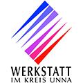 Werkstatt im Kreis Unna GmbH