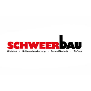 Schweerbau GmbH & Co. KG
