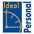 Ideal Personal Dienstleistungs GmbH
