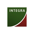 INTEGRA Immobilien-Verwaltung-Vermietung-GmbH