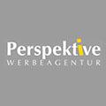 Perspektive Werbegesellschaft für Möbel mbH