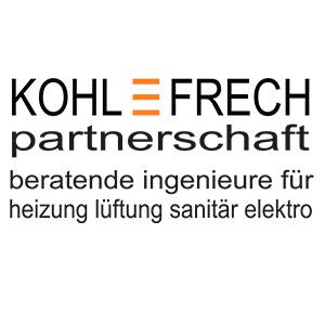 Kohl + Frech Partnerschaft