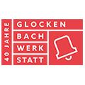Glockenbachwerkstatt e.V.