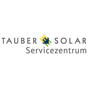 Servicezentrum TAUBER-SOLAR GmbH