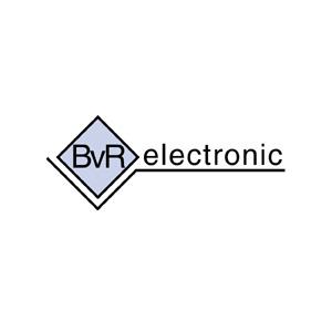 BvR electronic GmbH