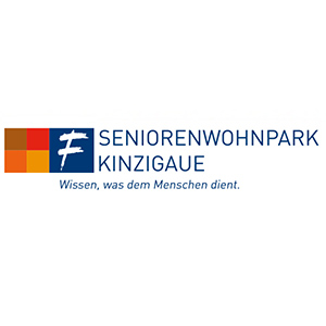 Seniorenwohnpark Kinzigaue
