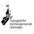 Evangelische Kirchengemeinde Schmiden
