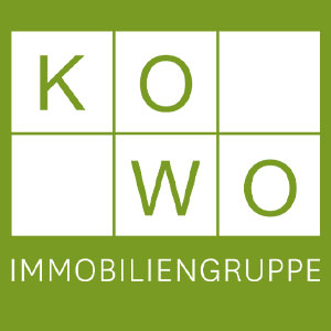 KOWO Immobiliengruppe