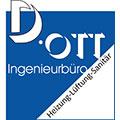 Ingenieurbüro Dieter Ott & Peter Ott